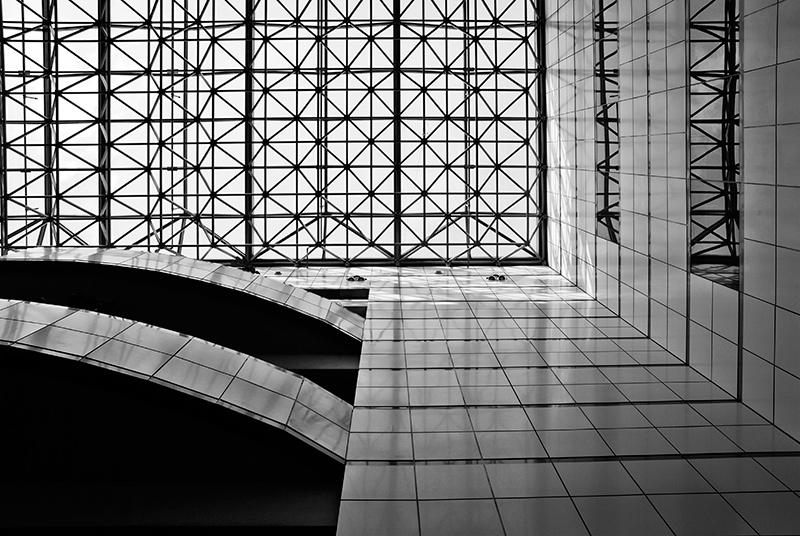 Architektura_Kadaj_DSC_1746