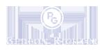 Gedeon_logo