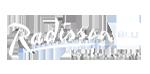 Logo_Radisson_Blu_Hotels_2 copy