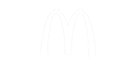 McDonalds_logo_2 copy