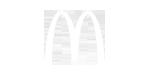 McDonalds_logo_2 copy