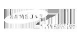 Samsung_Electronics_logo copy