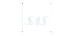 Scandinavian_Airlines_logo_3