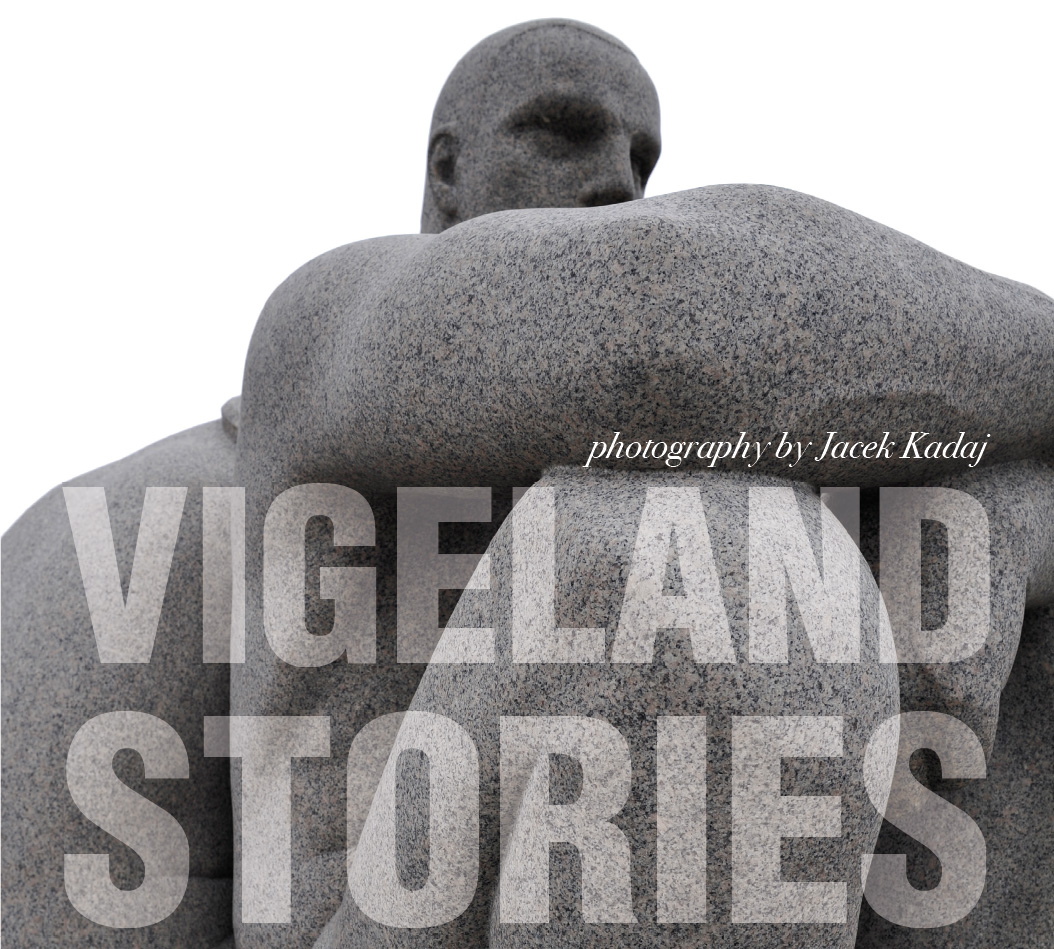 Vigeland_background
