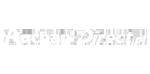 auchan_logo_pl