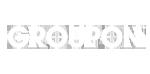 groupon-logo_2 copy