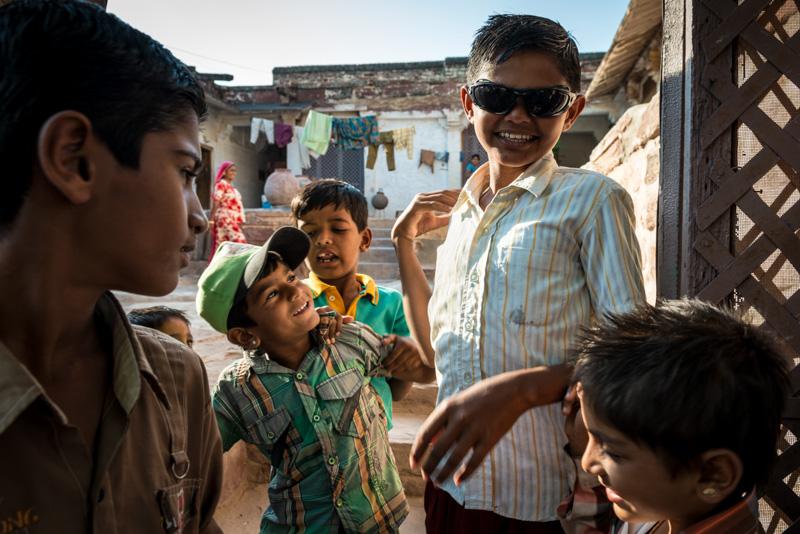 Indie_JK_20121118__JLK1194