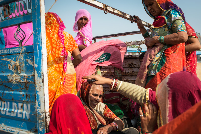 Indie_JK_20121120__JLK2101