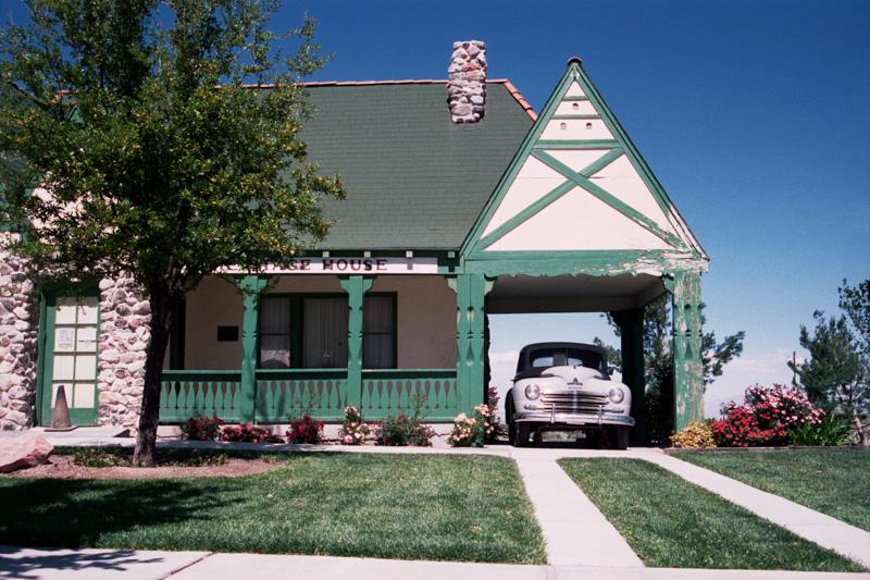 Nevada_muzeum12