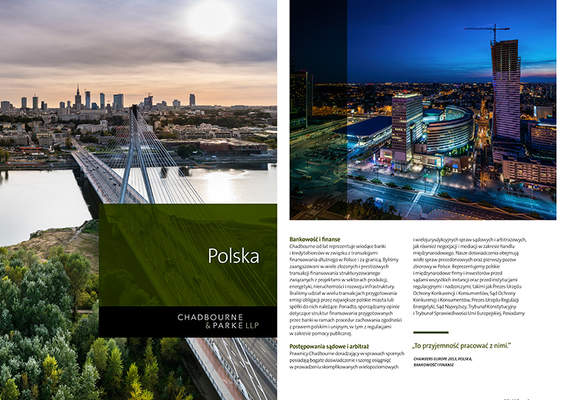 PolandOfficeBrochure_Polish_A4_Feb14 1