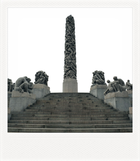 Vigeland_monument_DSC1950B_POL2