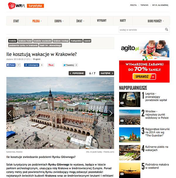 WP_krakow