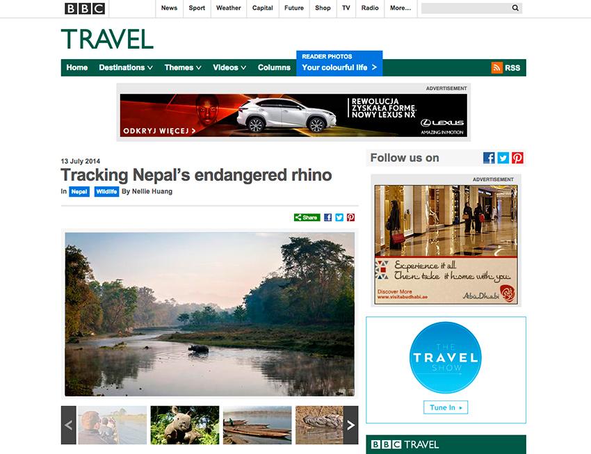 bbc_travel_kadaj