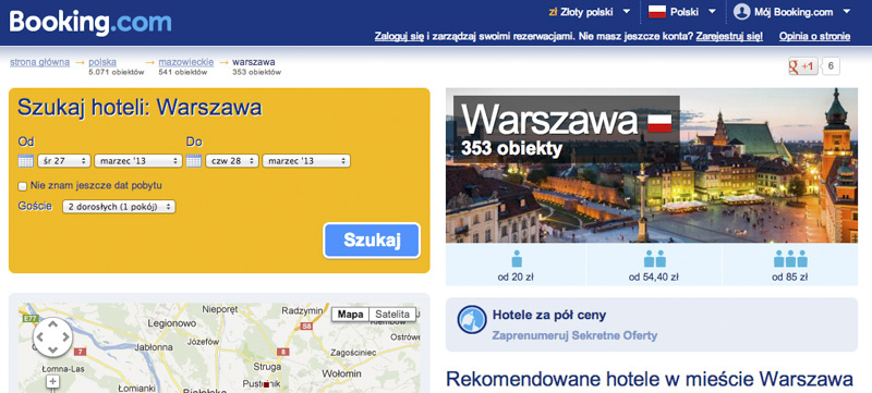 booking_waw