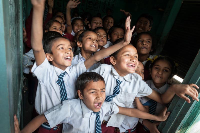 children_school_kadaj_nepal_DSC9487
