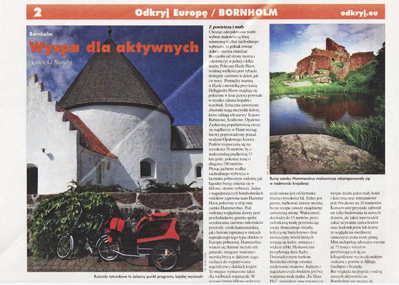 gazeta_bornholm