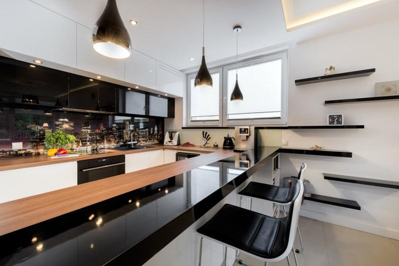 interior_design_20140911__JLK9155