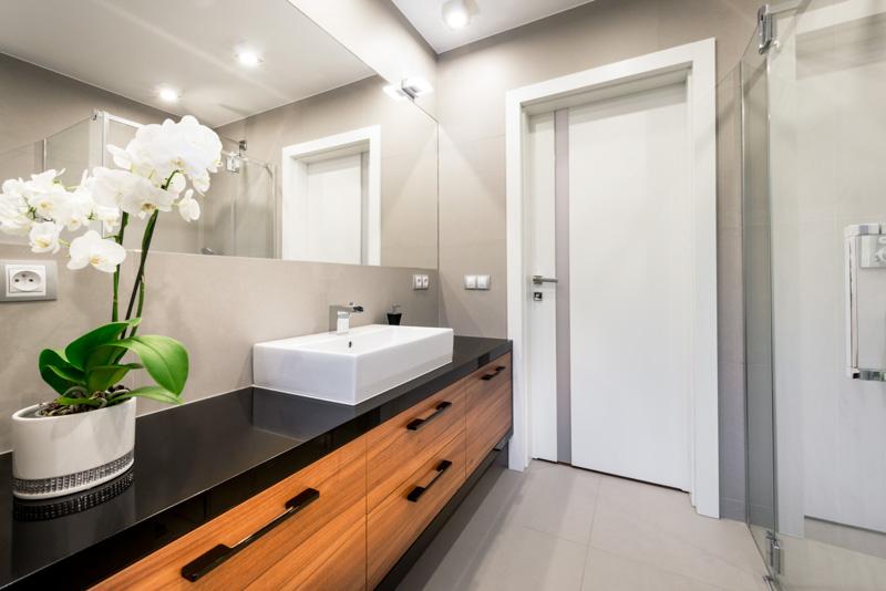 interior_design__20150124_477