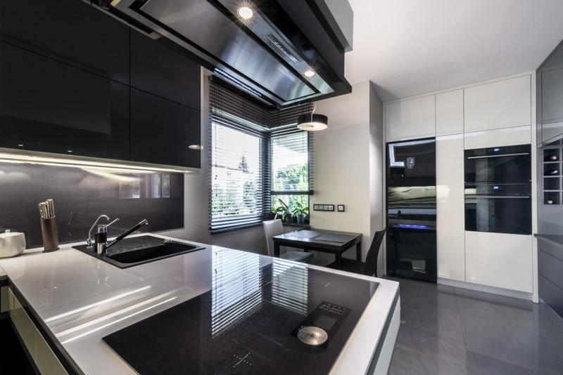 interior_design_kadaj_20140918_JLK1209