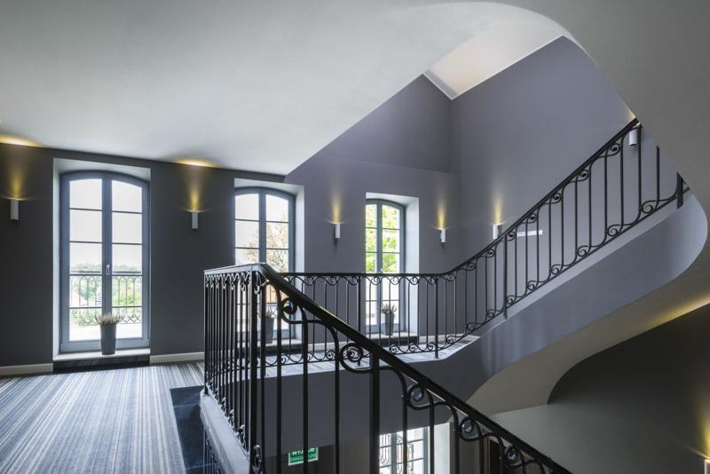 interior_design_kadaj_20140924_JLK3072