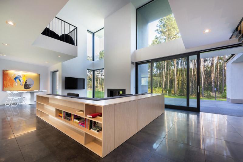 interior_design_kadaj_20141007_JLK3314