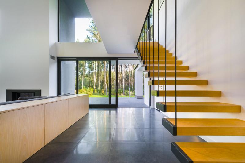 interior_design_kadaj_20141007_JLK3315