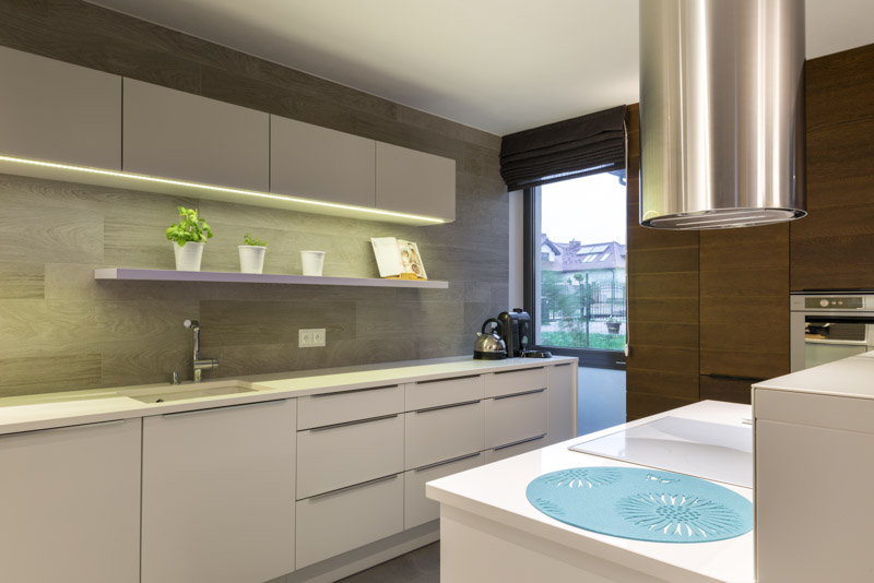 interior_design_kadaj_20141007_JLK3449