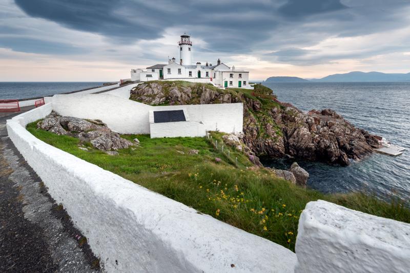 irlandia_20130610__JLK26881