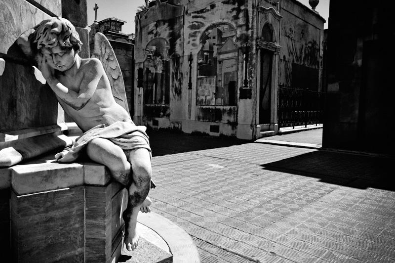 jacek_kadaj_shadows_argentina2