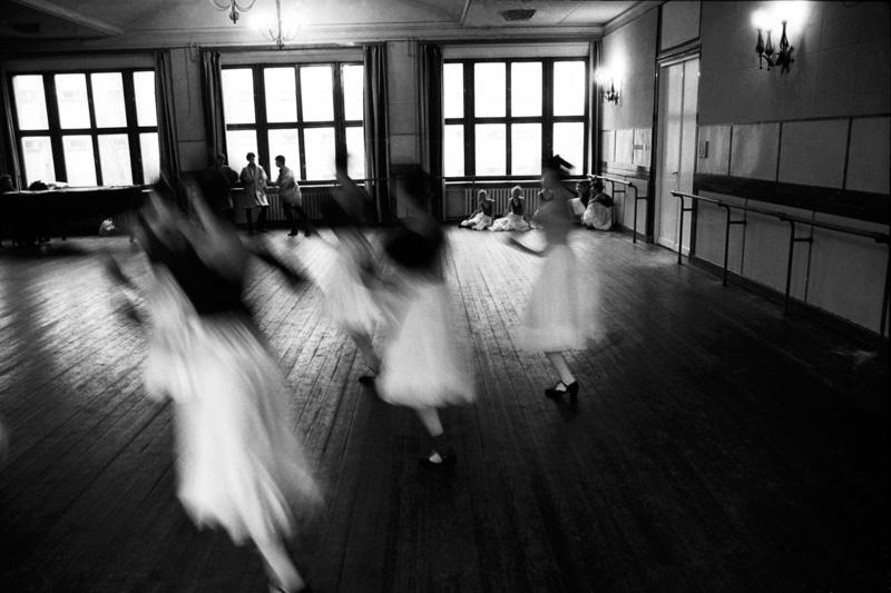jacek_kadaj_shadows_ballet