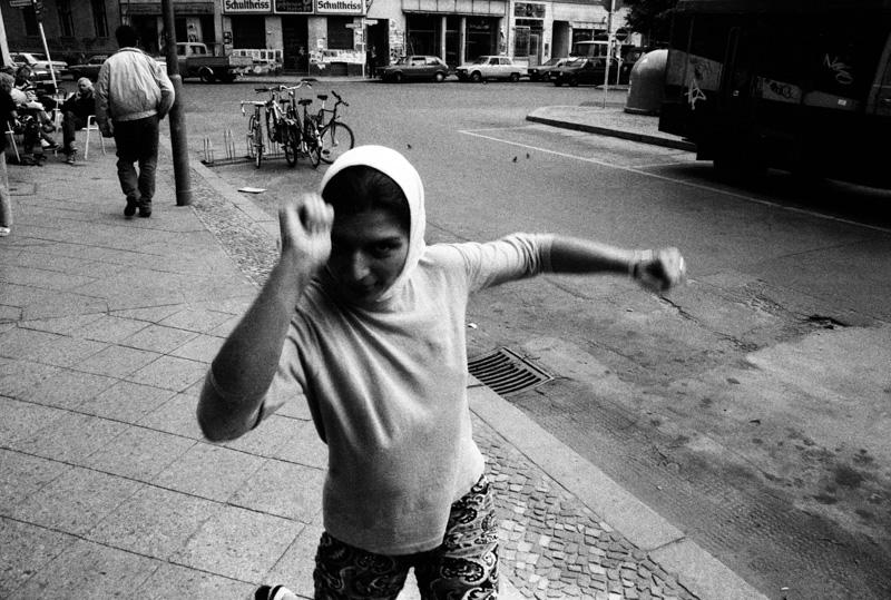 jacek_kadaj_shadows_berlin3