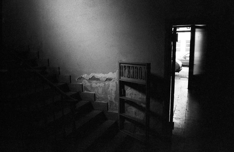 jacek_kadaj_shadows_spain