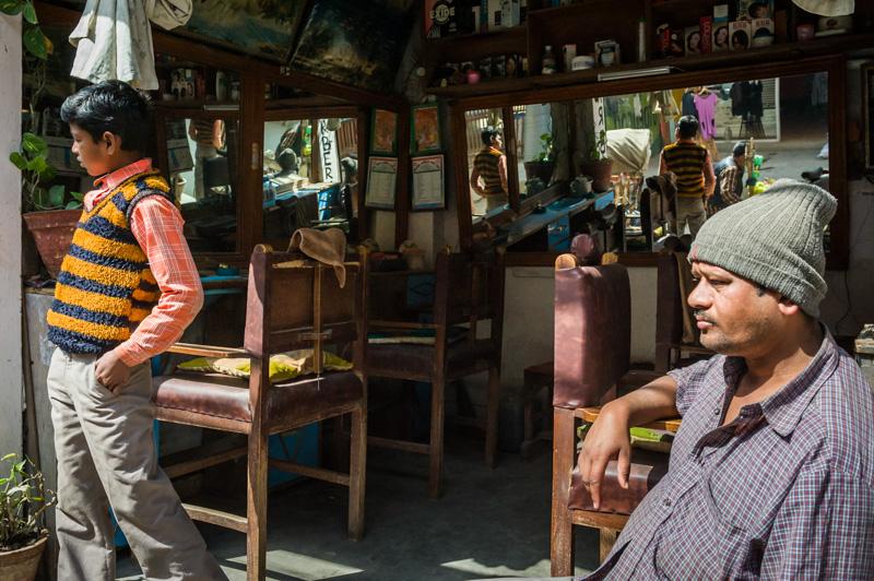 nepal_20120323__DSC0199