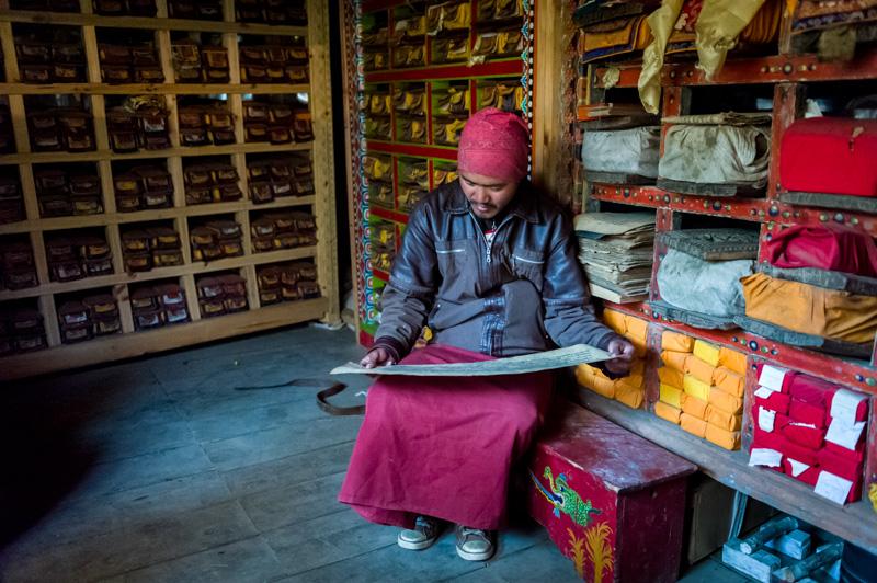 nepal__20120315__DSC7441 2