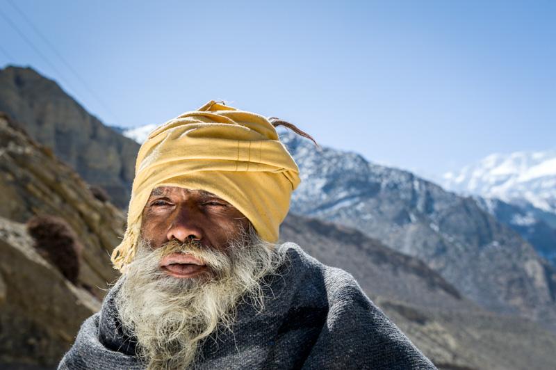 nepal__20120316__DSC7679 2