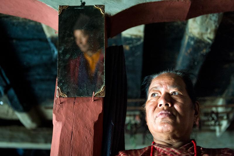 nepal__20120318__DSC8322 2
