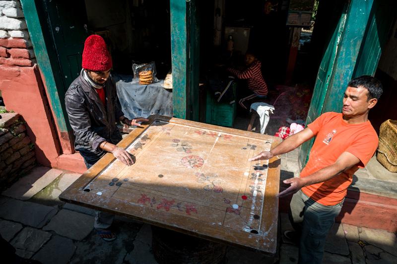 nepal__20120319__DSC8583 2