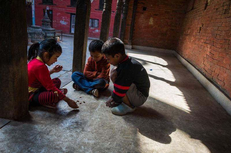 nepal__20120322__DSC9849