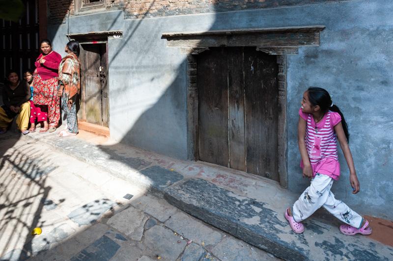 nepal__20120322__DSC9882