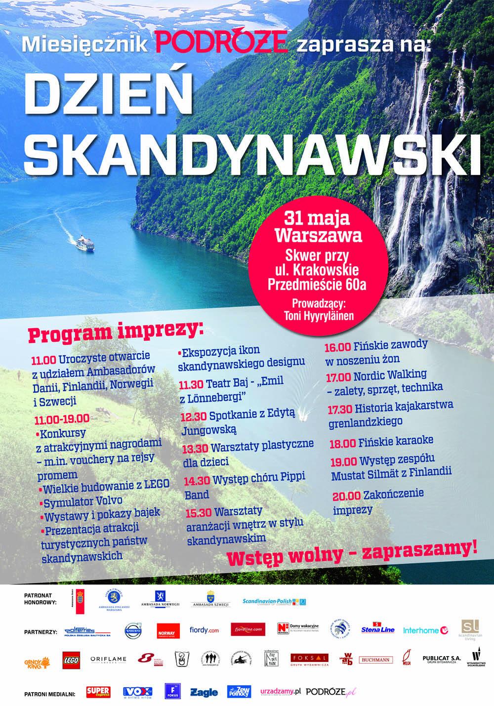 plakat_skandynawia_B1