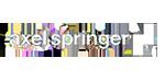 axelspringer_logo