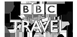 bbctravel_logo_white
