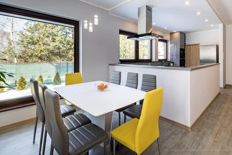 modern_interior_design_koryt_kadaj_20170109__JLK4450