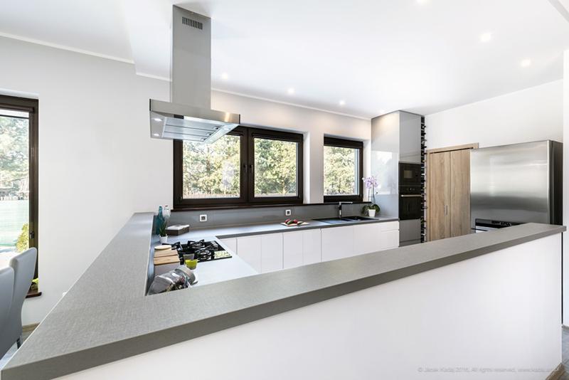 modern_interior_design_koryt_kadaj_20170109__JLK4480