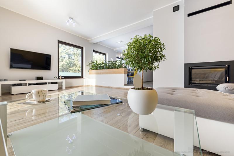 modern_interior_design_koryt_kadaj_20170109__JLK4522