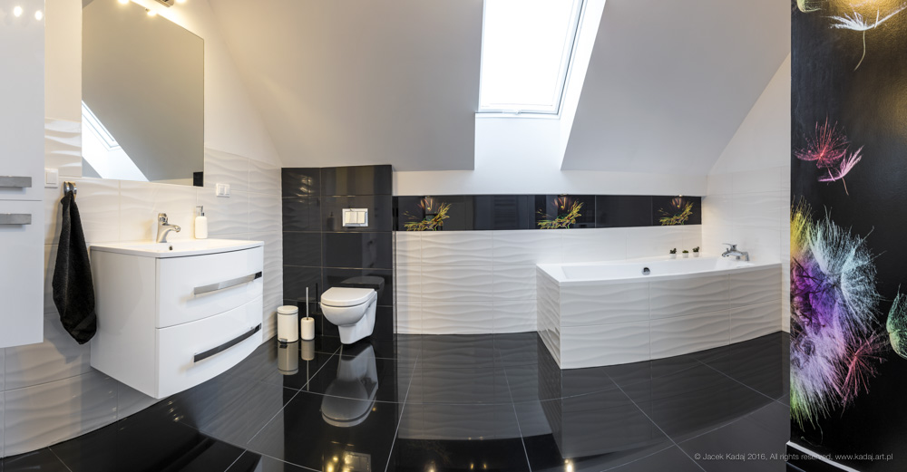 modern_interior_design_koryt_kadaj_20170109__JLK4543 Pano