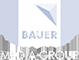 BMG_Logo2