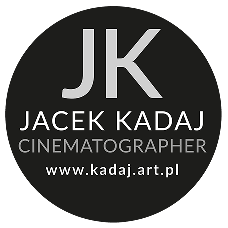 logo_JLK
