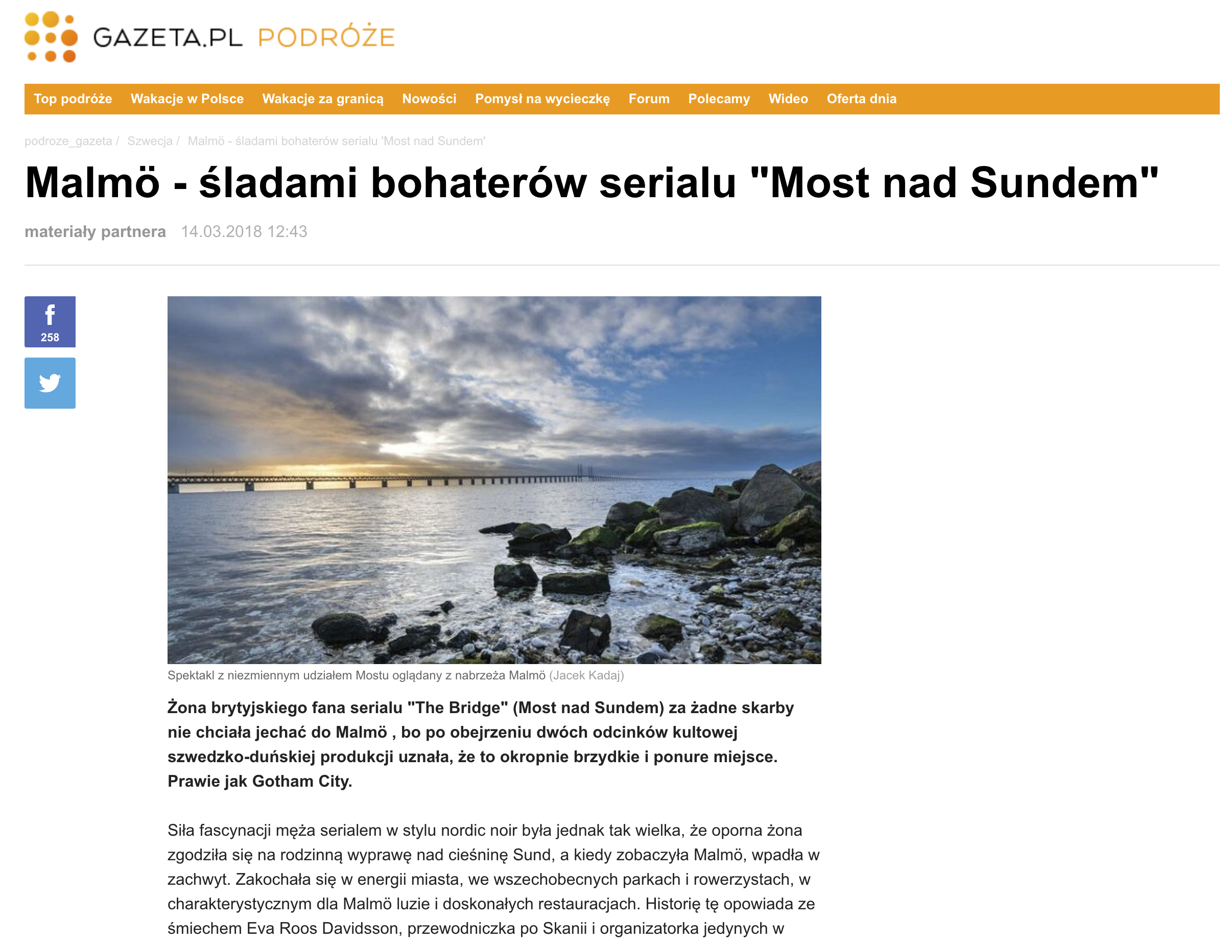 podroze_skania_gazeta
