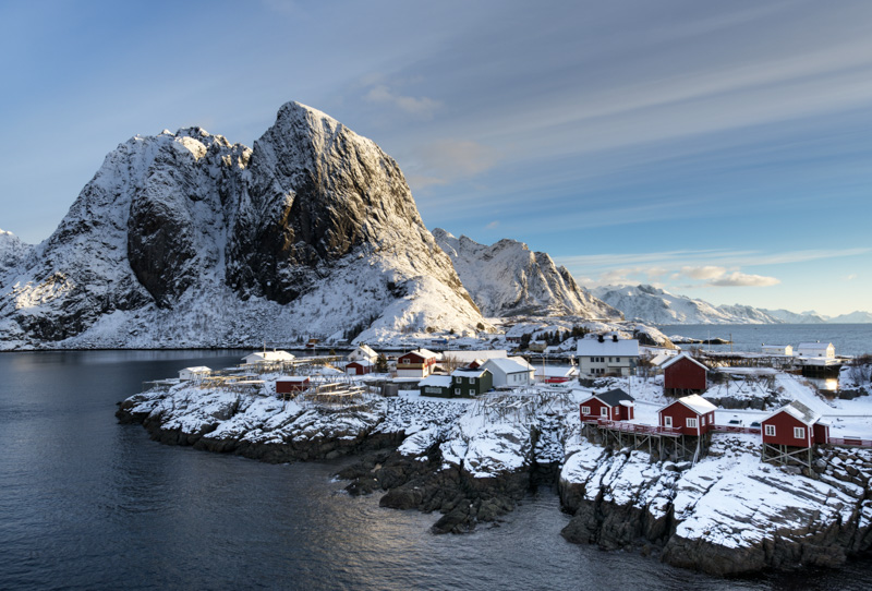Lofoten_Islands_20160321_JLK0434